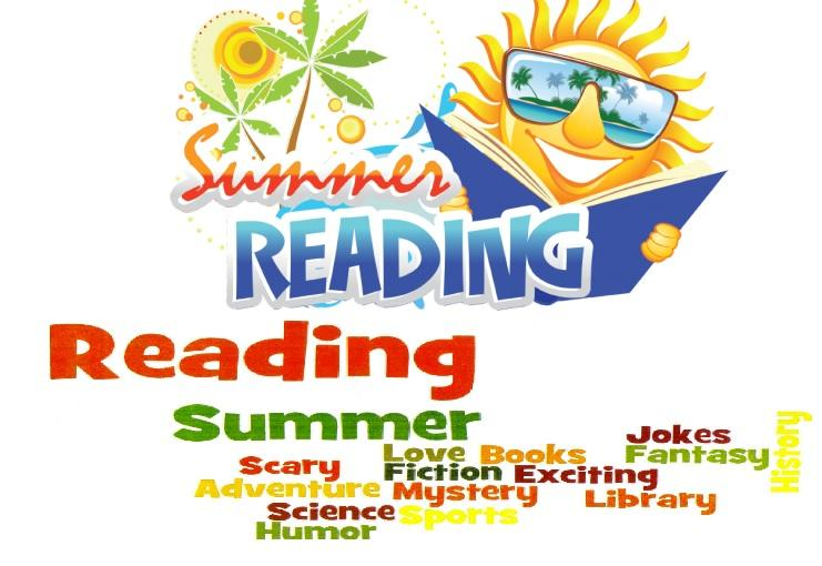 809a8a81441724d3f0a7bd15100b2815 news 2014 summer reading summer reading clipart 741 510
