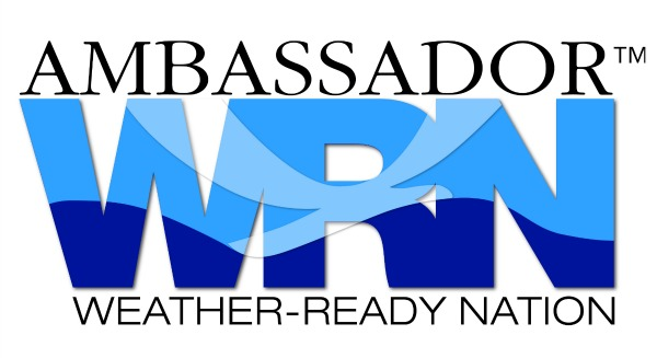NOAA Weather Ready Nation