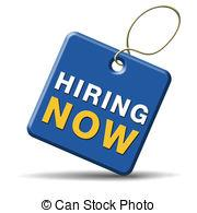 canstock17563887NOW HIRING copy
